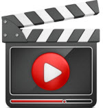guadagnare-con-video-youtube