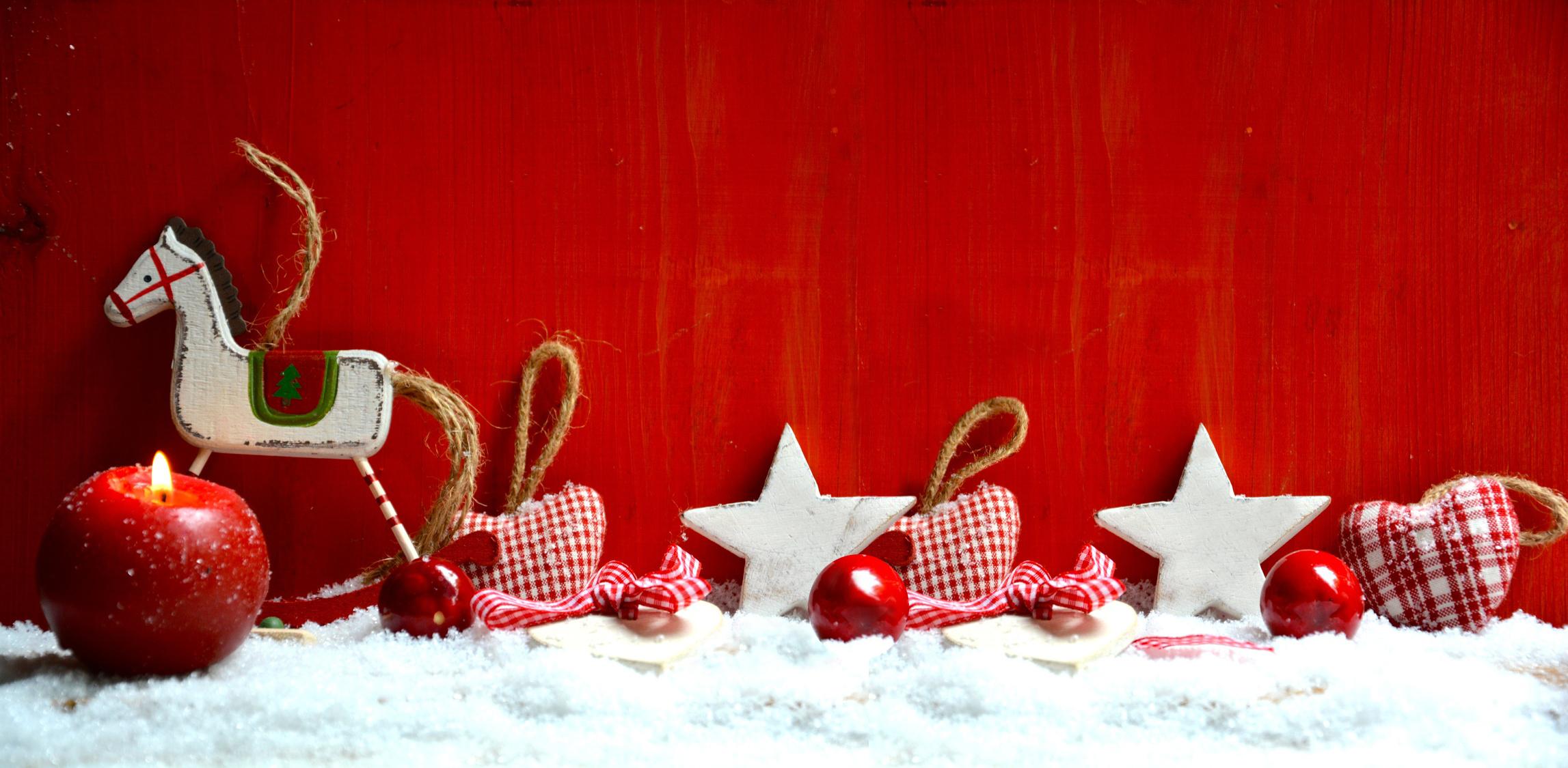 Buon Natale Anno Nuovo.Buon Natale E Felice Anno Nuovo Casa Di Anna